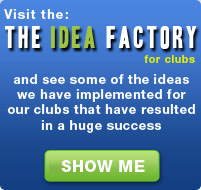 Text Messaging For Clubs - Idea Center
