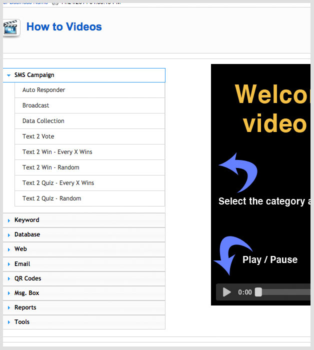 HowToVideos