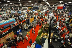 Text-Messaging-Trade-Shows-Conventions