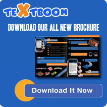 Download our Text Messaging for Bars and Night Clubs Brochure
