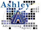 Text Messaging for Promoters Feedback - Ashley Advertising